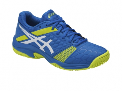 ASICS GEL-BLAST 7 JR