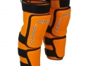 OXDOG TOUR KNEEGUARD LONG ORANGE
